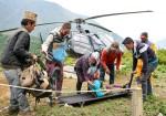 Discovery - Rescates en el Everest 5