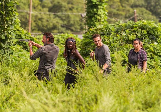 FOX1 - The Walking Dead - Temp 7 Parte 2 1