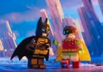 Lego Batman - La Pelicula 10
