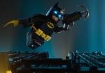 Lego Batman - La Pelicula 11