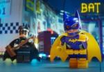 Lego Batman - La Pelicula 12