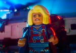 Lego Batman - La Pelicula 2