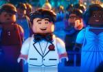 Lego Batman - La Pelicula 3