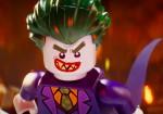 Lego Batman - La Pelicula 4