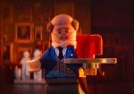 Lego Batman - La Pelicula 5