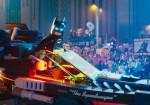 Lego Batman - La Pelicula 6