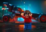 Lego Batman - La Pelicula 7