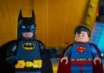 Lego Batman - La Pelicula 8