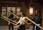 Natflix - Marvel - Iron Fist 5