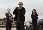 Natflix - Marvel - Iron Fist 7