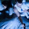 Netflix - Cheating - infidelidad