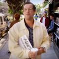 Netflix - Sandy Wexler - Adam Sandler