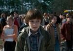 Netflix - Stranger Things - Temp 2 2