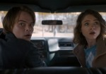 Netflix - Stranger Things - Temp 2 3