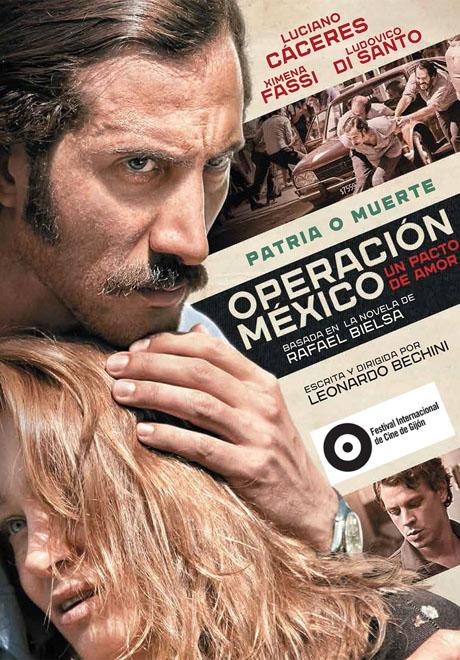 SBP Worldwide - Operacion Mexico - Un Pacto de Amor