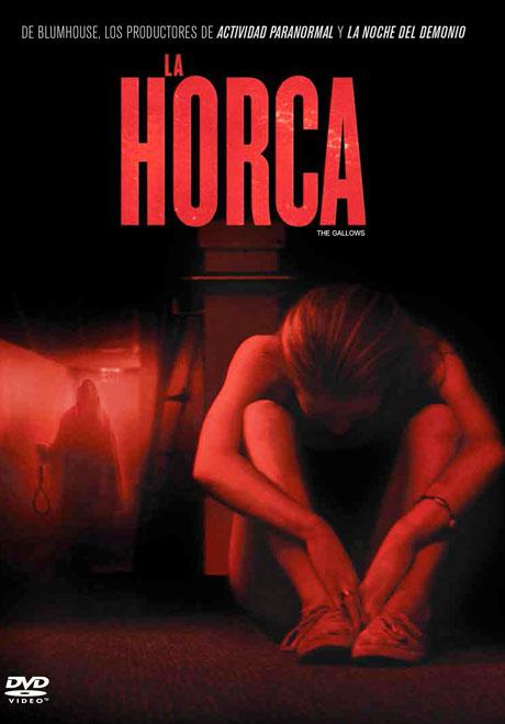 SBP Worldwide - Transeuropa - La Horca
