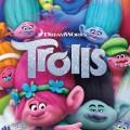 SBP Worldwide - Transeuropa - Trolls