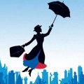WDSMP - Mary Poppins Returns - Emily Blunt