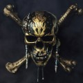 WDSMP - Piratas del Caribe - La Venganza de Salazar