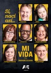 AE - MI VIDA con Sindrome de Down 4