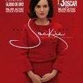Afiche - Jackie