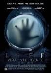 Life: Vida Inteligente (Life)