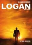Afiche - Logan Wolverine