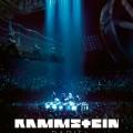 Afiche - Rammstein - Paris