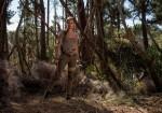 Alicia Vikander - Tom Raider 2