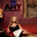 Comedy Central Latinoamerica - Inside Amy Schumer
