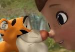 Disney Junior - Doctora Juguetes - Y su Hospital - Winnie Pooh 2