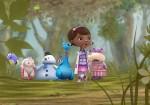 Disney Junior - Doctora Juguetes - Y su Hospital - Winnie Pooh 3