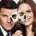 FOX Life - Bones - Temporada Final 1-