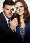 FOX Life - Bones - Temporada Final 1--