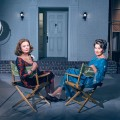 FOX Series - Feud - Bette and Joan
