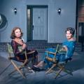 FOX Series - Feud - Bette and Joan