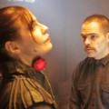 INCAA - Festival Internacional de Cine Fantastico de Bruselas - Hipersomnia