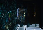 La Vigilante del Futuro - Ghost in the Shell 4