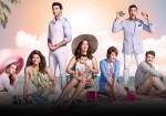 Lifetime - Jane the Virgin - Temp 2 1