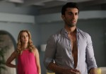 Lifetime - Jane the Virgin - Temp 2 2