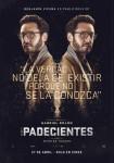 Los Padecientes - Benjamín Vicuna