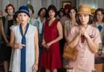Netflix - Las Chicas del Cable 2