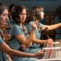Netflix - Las Chicas del Cable 5