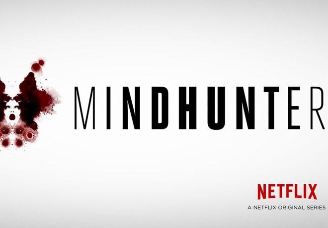 Netflix - Mindhunter