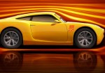 WDSMP - Cars 3 - Cruz Ramirez
