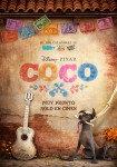 WDSMP - Coco - Teaser Poster