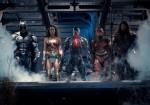 Warner Bros Pictures - Liga de la Justicia