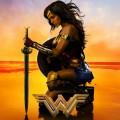 Warner Bros Pictures - Mujer Maravilla - Afiche-