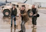 AMC - Fear the Walking Dead - Temp 3 1