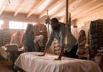 AMC - Fear the Walking Dead - Temp 3 2